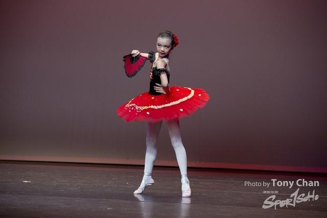 Solo Ballet_330