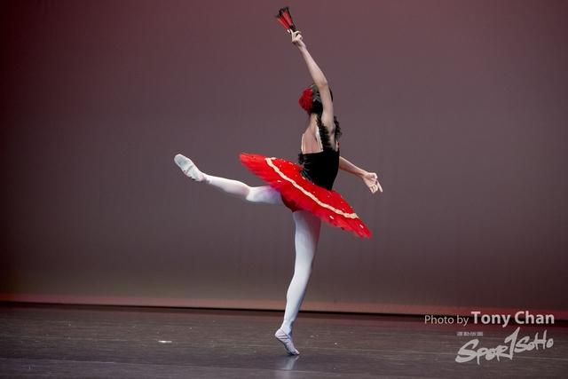 Solo Ballet_333