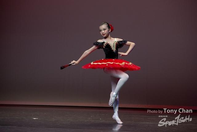 Solo Ballet_334