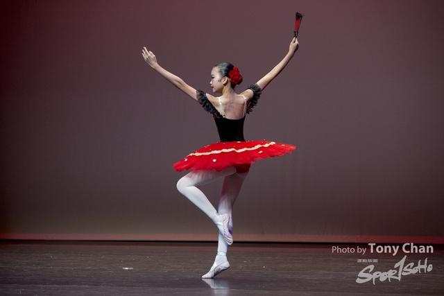 Solo Ballet_335