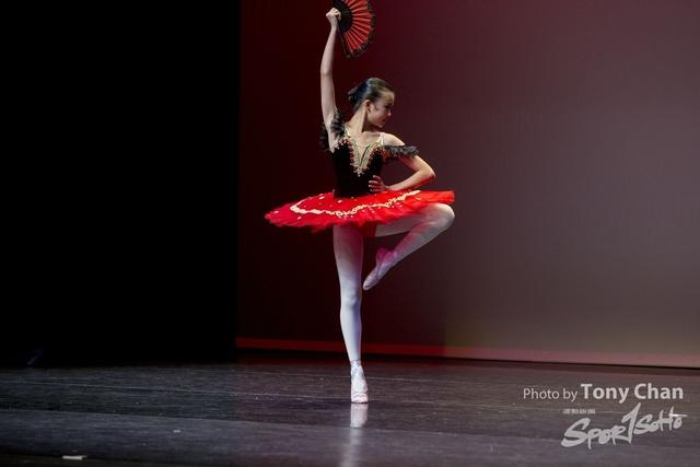 Solo Ballet_336