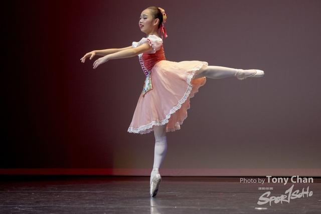 Solo Ballet_337