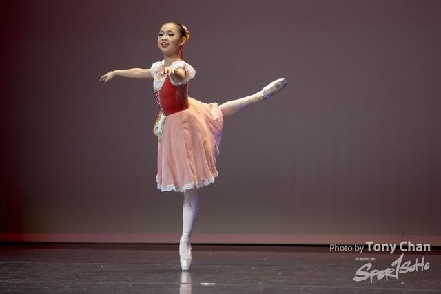 Solo Ballet_339