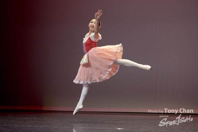 Solo Ballet_340