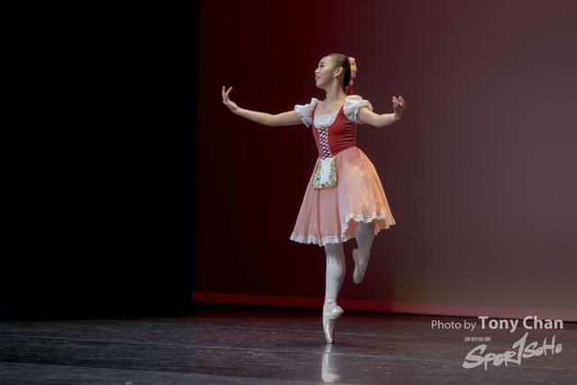 Solo Ballet_341
