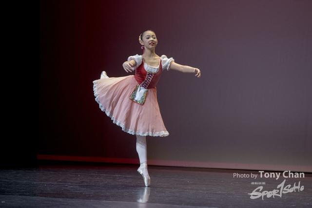 Solo Ballet_342