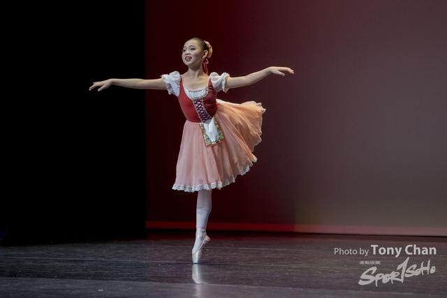 Solo Ballet_343