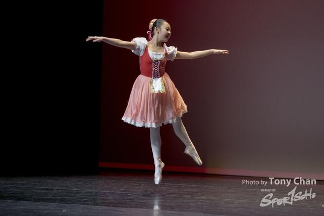 Solo Ballet_344