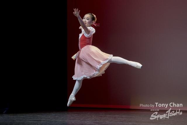 Solo Ballet_346