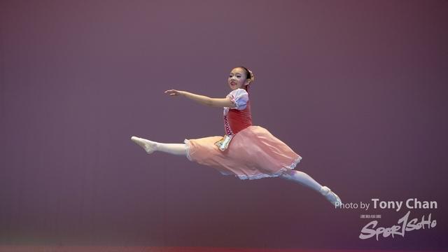 Solo Ballet_347