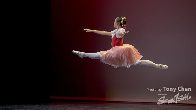 Solo Ballet_348