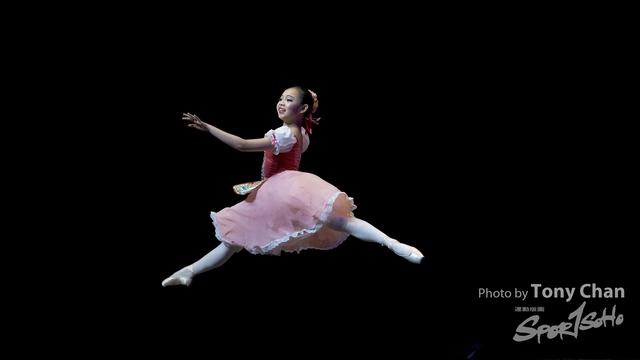 Solo Ballet_350