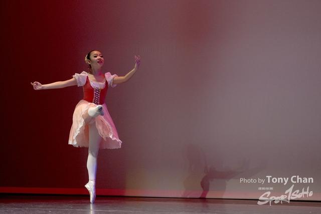 Solo Ballet_351