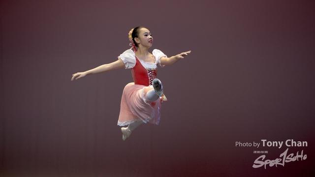 Solo Ballet_352