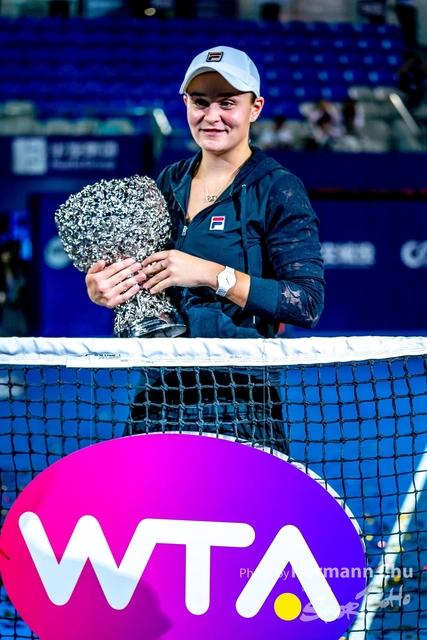 2018 Zhuhai WTA Elite Trophy-01769