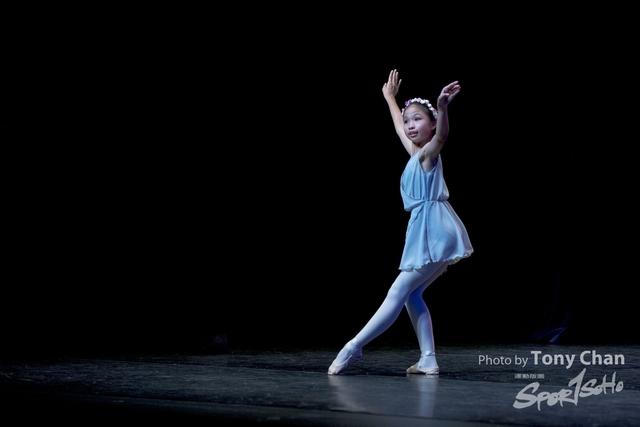 Solo Ballet_358