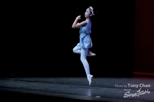 Solo Ballet_360