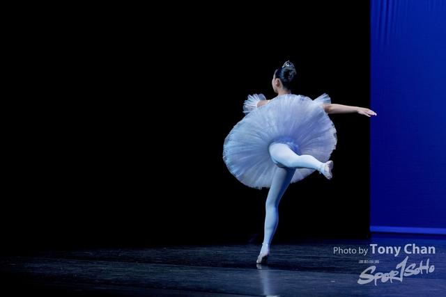 Solo Ballet_363