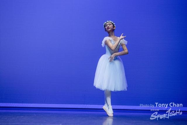 Solo Ballet_365