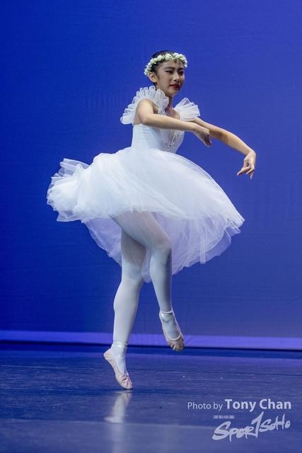 Solo Ballet_370