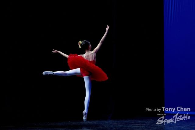 Solo Ballet_376