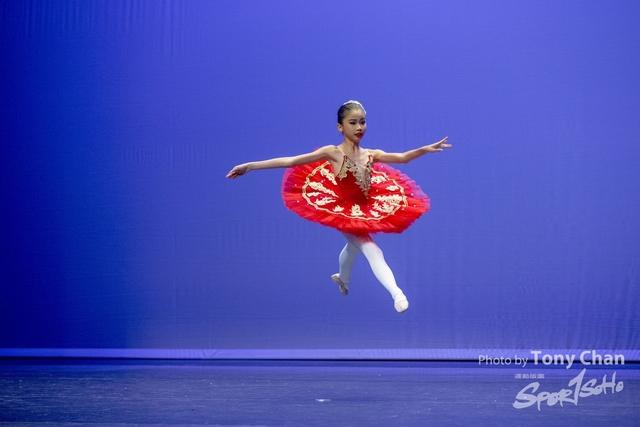 Solo Ballet_377