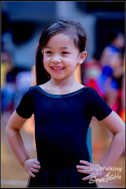 2018-12-02 Dance 0003