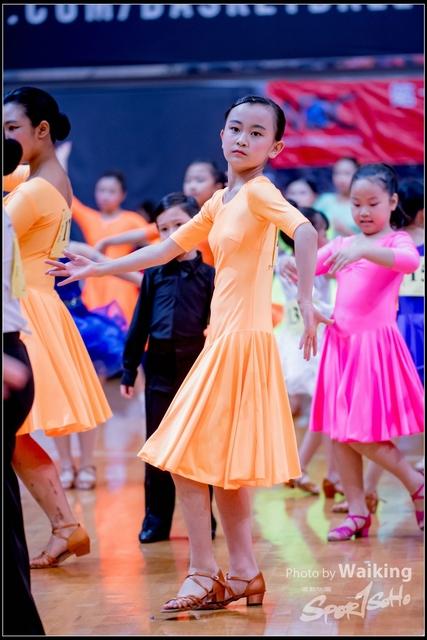 2018-12-02 Dance 0012