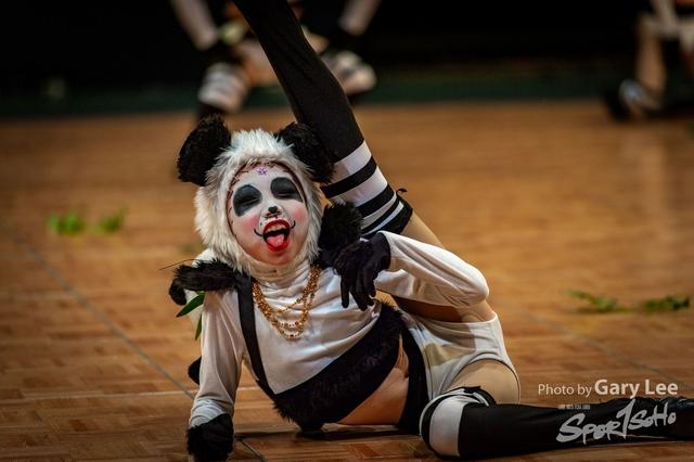 Dance Festival 0003