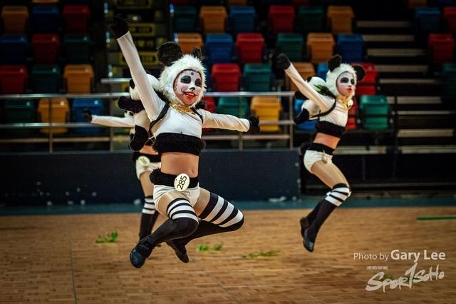 Dance Festival 0005