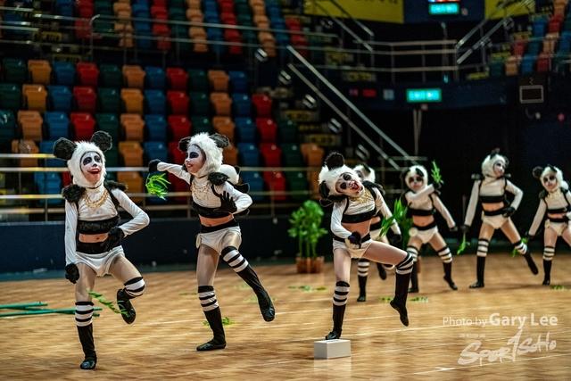 Dance Festival 0010