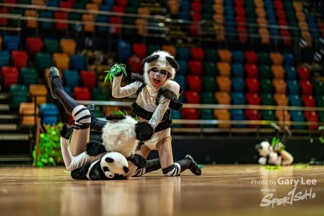 Dance Festival 0012