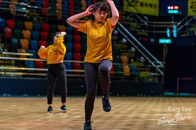 Dance Festival 0016