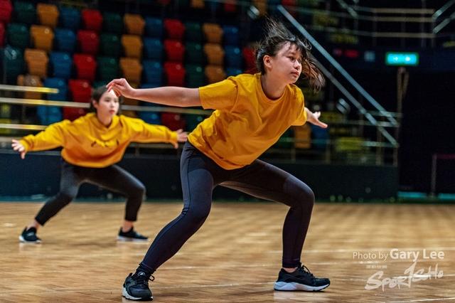 Dance Festival 0019