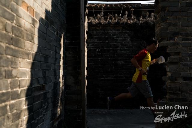 2018-12-18 廣東佛山大旗頭古村南粵古驛道世界定向排位賽-111