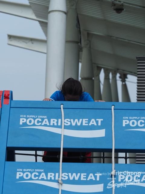 Pocari_2620