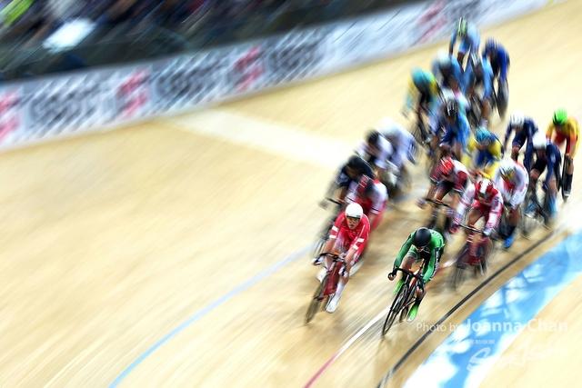 UCI (6)