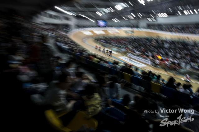 UCI 2019_0027