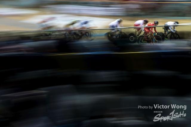 UCI 2019_0031