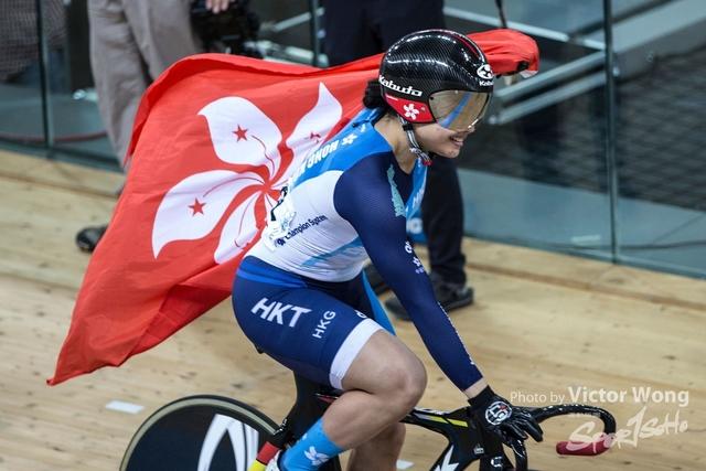 UCI 2019_0059