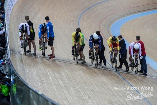 UCI 2019_0060