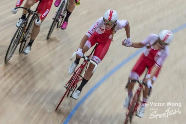 UCI 2019_0061