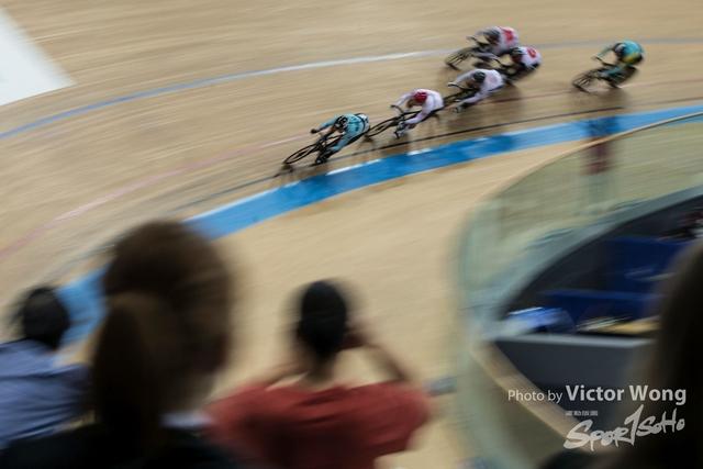 UCI 2019_0063
