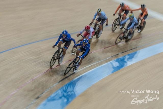 UCI 2019_0064