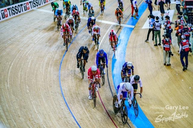 TISSOT UCI Hong Kong 0014