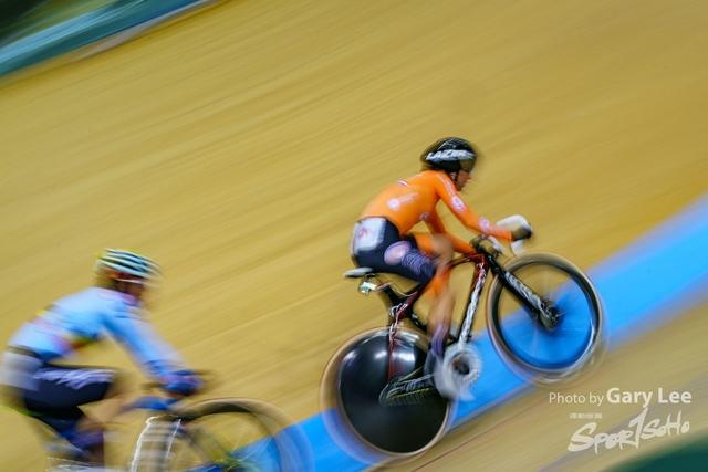 TISSOT UCI Hong Kong 0061