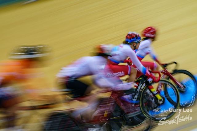 TISSOT UCI Hong Kong 0063