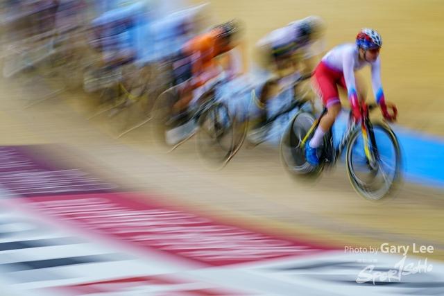 TISSOT UCI Hong Kong 0064