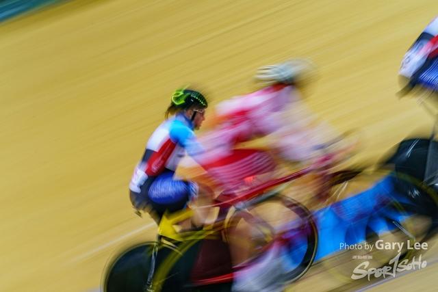 TISSOT UCI Hong Kong 0066
