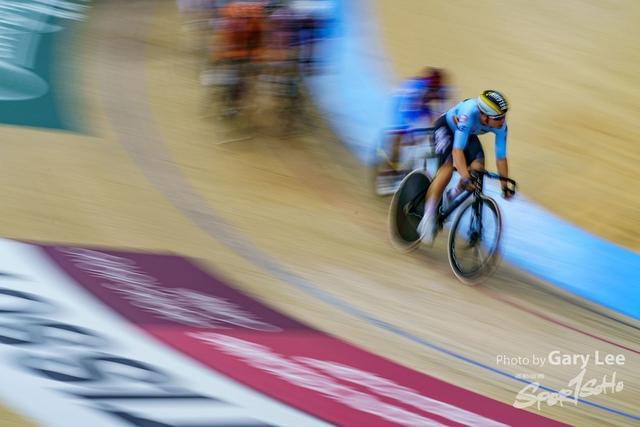 TISSOT UCI Hong Kong 0067